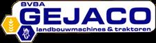 Gejaco - Verkoop en herstelling van landbouwmachines