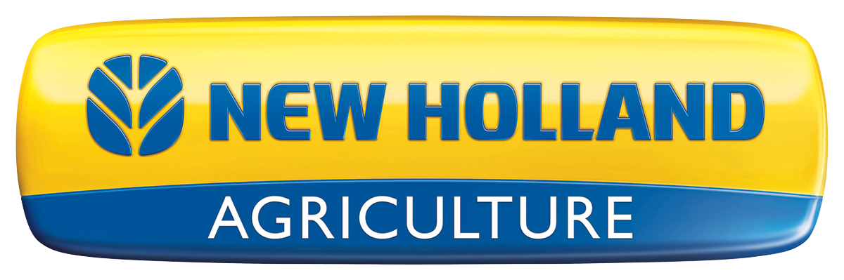 Gejaco bvba - New Holland